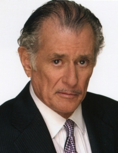 Frank Deford = the worst sports commentator of all time.